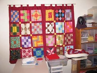 20081222quiltblockcurtains.jpg