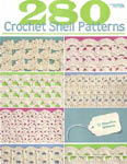 280crochetshellpatterns.jpg