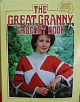 greatgrannycrochetbook.jpg
