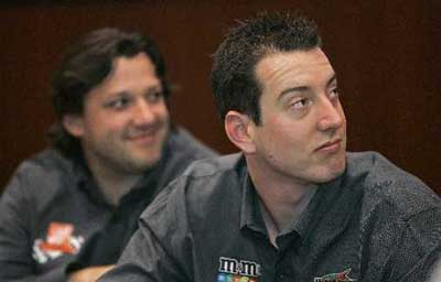 20080100tonystewartkylebusch.jpg