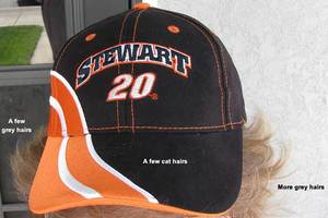 20080601tonystewart20cap.jpg
