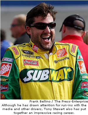 20080831tonystewart.jpg