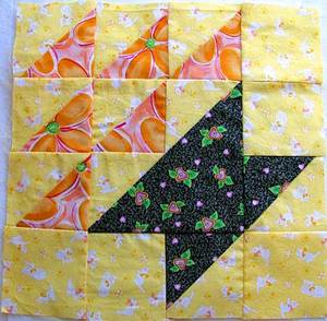 quiltblock-basket-12in.jpg