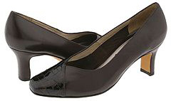 shoes-rosrhommerson-cynthia-brown.jpg