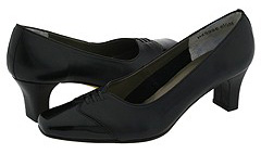 shoes-rosrhommerson-ritz-black.jpg